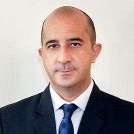 Accés Consultors - Fernando García