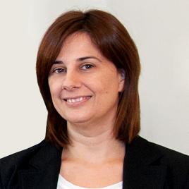Accés Consultors - Inés Acero