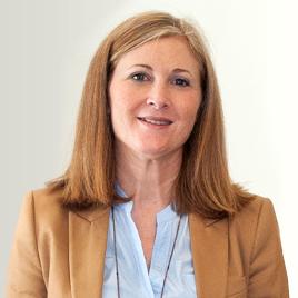 Accés Consultors - Paula Borrego